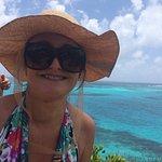 Foto de Crab Cay