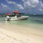 Photo de Ramon's Village Resort