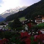 Photo of Hotel Brunnenhof