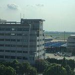 Ramada Pudong Airport Shanghai Foto