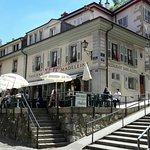 Photo of Taverne De La Madeleine