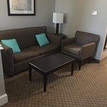 Comfort Suites at Katy Mills