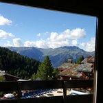 Photo of Pierre & Vacances Residence Plagne Lauze