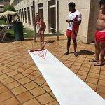 Photo of Hotel Riu Costa Lago