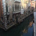Photo de B&B Palazzo Minelli
