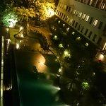 Foto di Padma Hotel Bandung