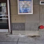 Foto di 40 Berkeley