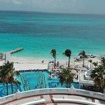 Photo of Hotel Riu Palace Las Americas