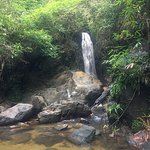 Bang Pae Waterfalls Foto