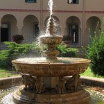 Foto di Hotel Balneario Vichy Catalan