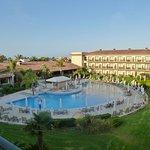 PortBlue La Quinta Hotel & Spa Foto