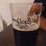 ภาพถ่ายของ Hops