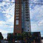 Caesar Business Manaus รูปภาพ