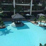 Photo of Mission Hills Resort Shenzhen