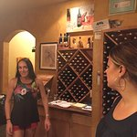 Foto de Moon Dancer Winery