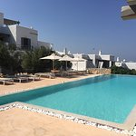 Photo of Naoussa Hills Boutique Resort