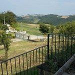 Borgo San Romano
