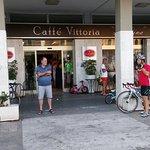Photo of Caffe Vittoria di Conversano Andrea