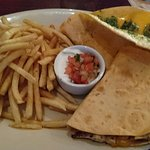 Diamondback Grill Foto