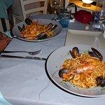 Photo of Remvi Restaurant