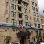 Hotel deLuxe Foto