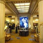 Hotel deLuxe Εικόνα