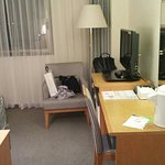 Foto de Blossom Hotel Hirosaki