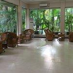 Foto de Mandalay City Hotel