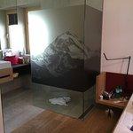 Hotel Obermoosburg Foto