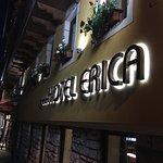 Relax Hotel Erica