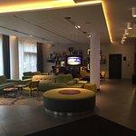Foto de Puro Hotel