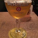 Foto di Brussels Beer & Brewery Tours