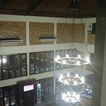 Hotel Pizzato Praia Foto