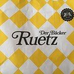Photo of Der Baecker Ruetz