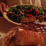 Foto de Filomena's Restaurant