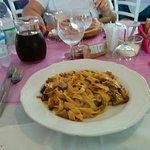 Фотография Ristorante L'Impero Ristorante Snack Bar