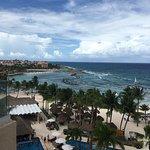 Dreams Puerto Aventuras Resort & Spa All Inclusive Foto