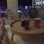 Foto de Sol Beach House Ibiza