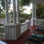 Photo de Accommodations Niagara Bed and Breakfast
