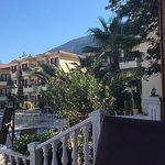 Celay Hotel Foto