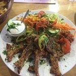 Aytac Restaurant