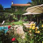 Photo of Villa Mirella Beach