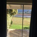 Photo de Stanford River Lodge