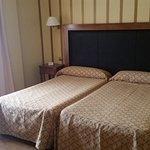 Photo de Monasterio San Miguel Hotel