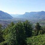 Traumhaftes Dorf Tirol