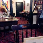 Photo of Black Horse Pub