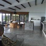 Casas del Sol - Luxury Boutique Villas Foto