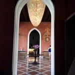 Foto de Centurion Palace