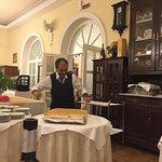 Photo of Grand Hotel du Park et Regina