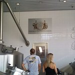 Foto di Firestone Walker Brewing Company